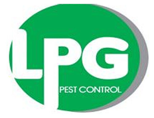 LPG Pest Control